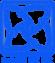 Логотип Уральский Завод Систем Коммутации